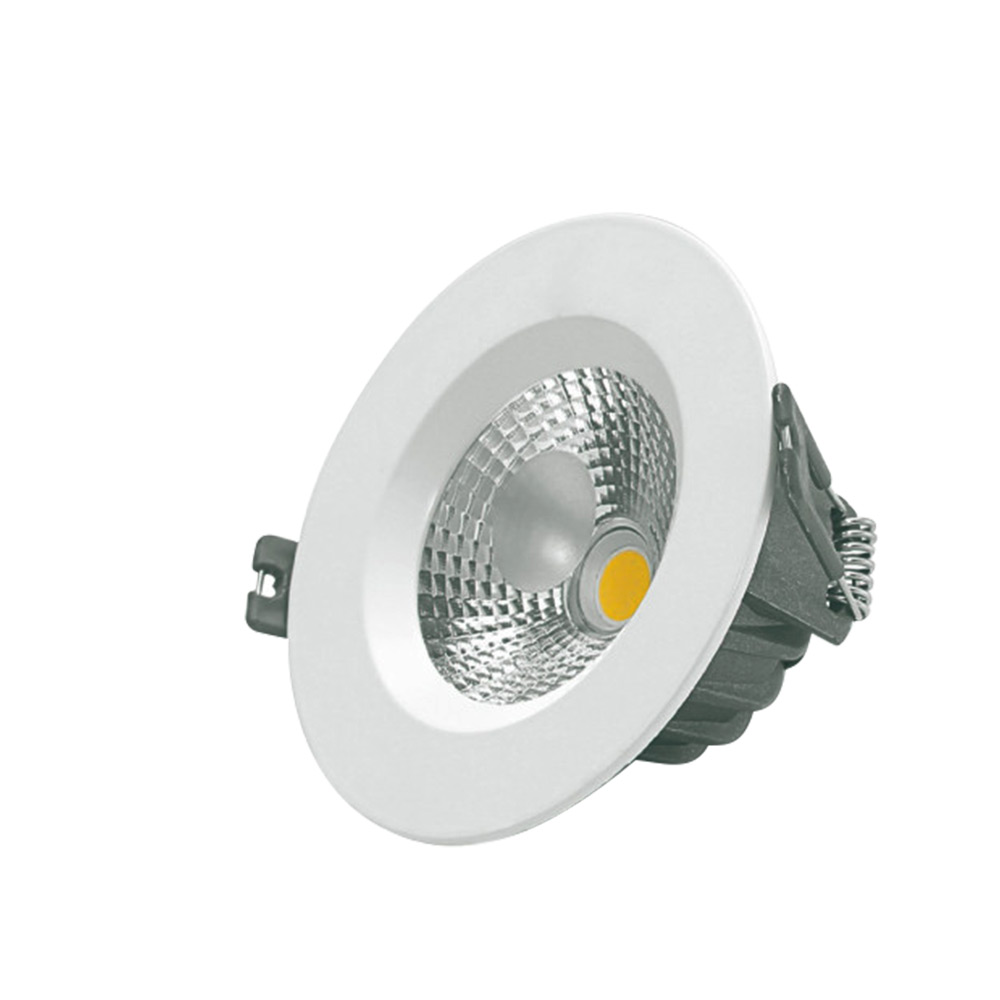 Đèn LED Downlight DAT09L90/12W.DA 4000K-Vivid
